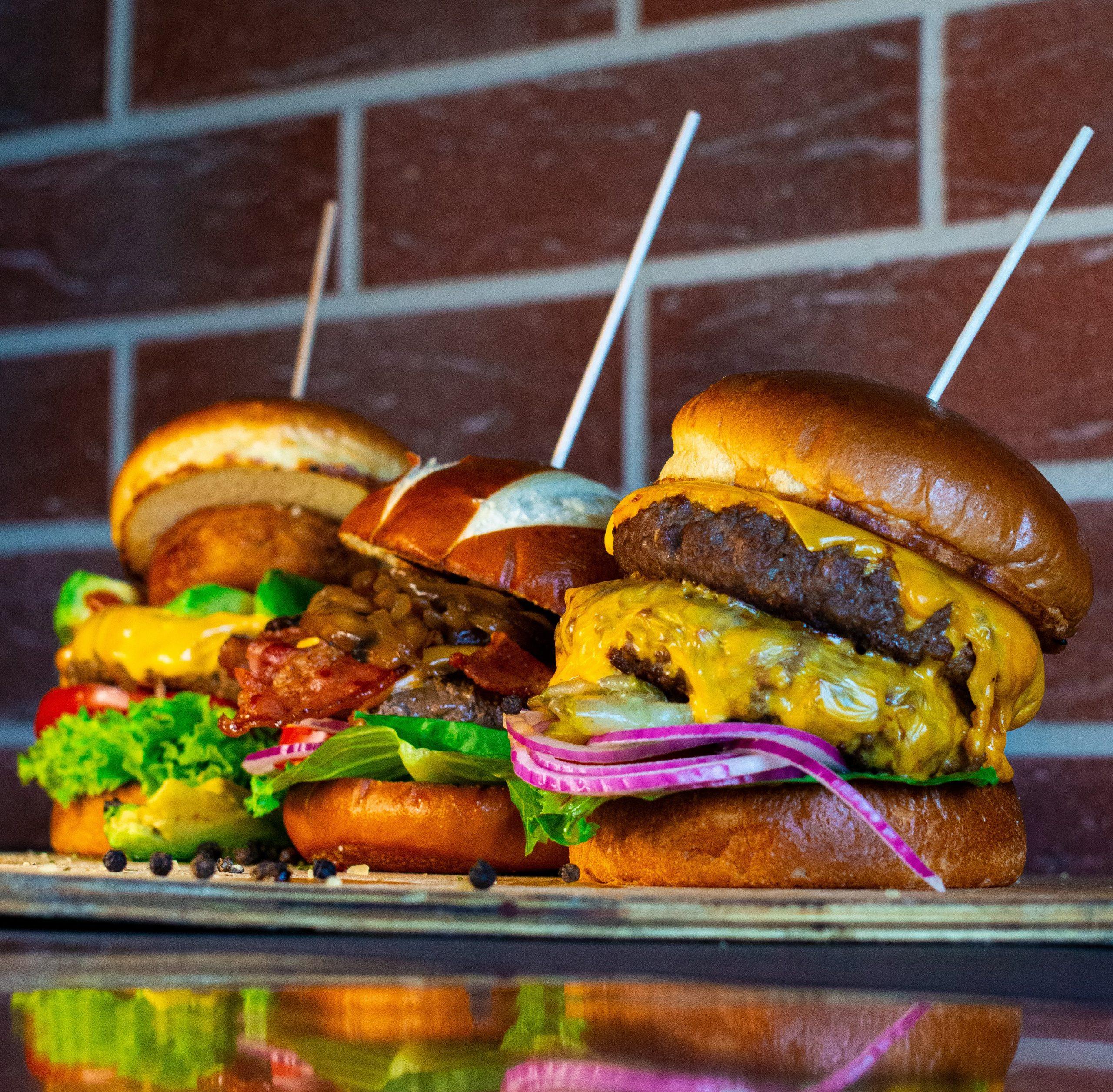 Burger_2neu